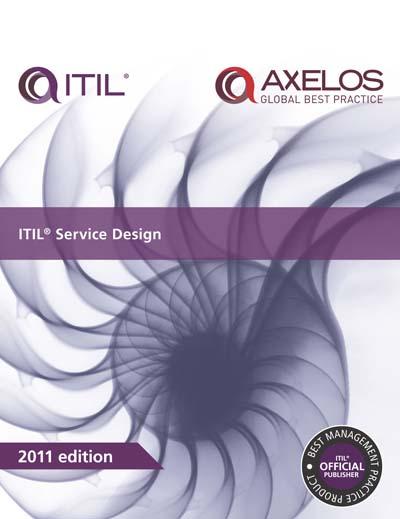 itil_livro_design_de_servicos