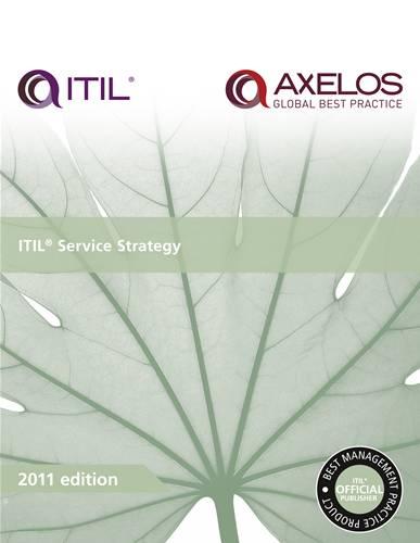 itil_livro_estrategia_de_servicos